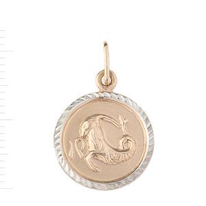 Каталог ювелирных изделий золото 585 серебро 925